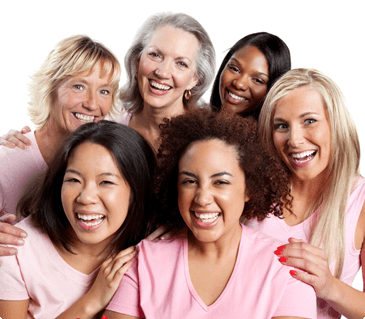 Hysterectomy - Lawrence K. Koning, MD - Obstetrics - Gynecology